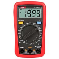 UNI-T UT131C - Multimeter