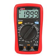 UNI-T UT131B - Multimeter