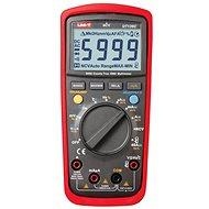 UNI-T UT139C - Multimeter