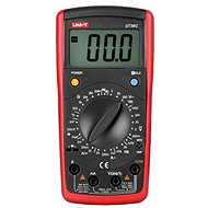 UNI-T UT 39C - Multimeter