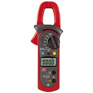 UNI-T UT204A - Multimeter