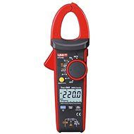 UNI-T UT216C - Multimeter