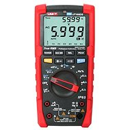 UNI-T UT195DS - Multimeter