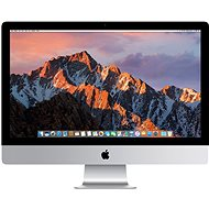 "iMac 21.5"" CZ 2017 - All In One PC"