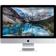"iMac 21.5"" 4K CZ - All In One PC"