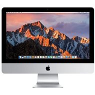"iMac 21,5"" Retina 4K SK - All In One PC"