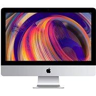 """iMac 21,5"""" SK Retina 4K 2020 - All In One PC"""