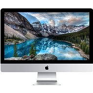 "iMac 27"" Retina 5K ENG - All In One PC"