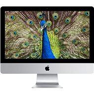 "iMac 21,5"" SK Retina 4K 2017 s VESA adaptérom - All In One PC"