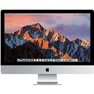 """iMac 27 """"SK Retina 5K 2017 - All In One PC"""