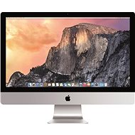 "iMac 27"" SK Retina 5K 2017 - All In One PC"