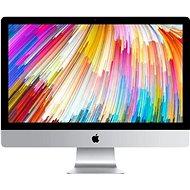 "iMac 27"" CZ Retina 5K 2020 s Nanotextúrou a s num - All In One PC"