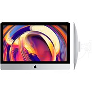 "iMac 27"" US Retina 5K 2019 s VESA adaptérom - All In One PC"