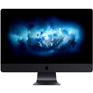 iMac Pro ENG - All In One PC