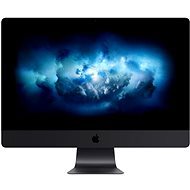 iMac Pro SK - All In One PC