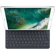 Apple Smart Keyboard iPad 10.2 2019 a iPad Air 2019 SK - Puzdro na tablet