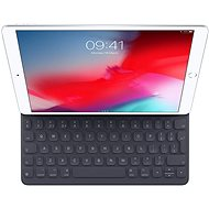 Apple Smart Keyboard iPad 10.2 2019 a iPad Air 2019 International English - Puzdro na tablet