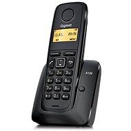 GIGASET A120 DECT - Telefón na pevnú linku