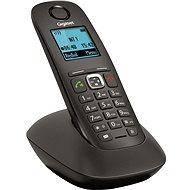 GIGASET A540 - Telefón na pevnú linku