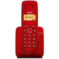 Gigaset A120 Red - Domáci telefón