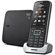 Gigaset SL450 - Telefón na pevnú linku