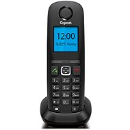 Gigaset A540 IP - Domáci telefón