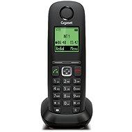 Gigaset A540H - Telefón na pevnú linku