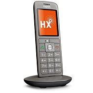 Gigaset CL660HX - Domáci telefón
