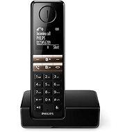 Philips D4601B - Domáci telefón