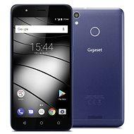 Gigaset GS270+ Blue - Mobilný telefón