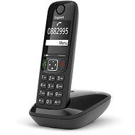 Gigaset AS690 - Telefón na pevnú linku