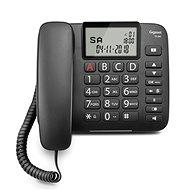 Gigaset DL380 - Telefón na pevnú linku