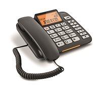 Gigaset DL580 - Telefón na pevnú linku