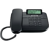 Gigaset DA611 - Telefón na pevnú linku
