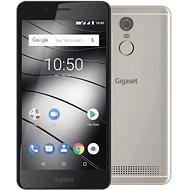 Gigaset GS180 Dual SIM zlatý - Mobilný telefón