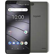 Gigaset GS100 sivá - Mobilný telefón