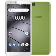 Gigaset GS100 zelená - Mobilný telefón