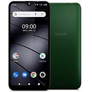 Gigaset GS110 zelený - Mobilný telefón
