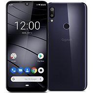 Gigaset GS190 3 + 32 GB modrý - Mobilný telefón