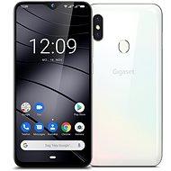 Gigaset GS290 biela - Mobilný telefón