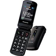Panasonic KX-TU329FXME - Mobilný telefón