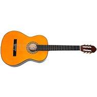 Toledo Primera GP-44NT - Klasická gitara
