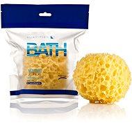SUAVIPIEL Mousse Sponge - Umývacia hubka