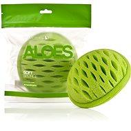 SUAVIPIEL Aloes Soft Sponge - Umývacia hubka