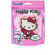 SUAVIPIEL Hello Kitty Bath Sponge - Hubka