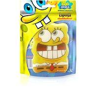 SUAVIPIEL Bob Sponge Bath Sponges - Hubka