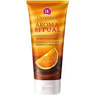 Dermacol Aroma Ritual Body Lotion Belgian Chocolate 200 ml