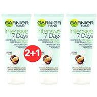 GARNIER Intensive 7 Days Shea Butter Hand Cream 100 ml 2 + 1