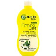 GARNIER Body Firming Care 400ml - Telový krém
