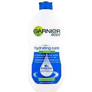 GARNIER Body Hydrating Care 400ml - Telové mlieko